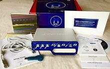 DIGIDESIGN M BOX 2  & PRO TOOLS LE 8 SOFTWARE Windsor Stonnington Area Preview