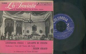 VERDI-LA-TRAVIATA-ORCHESTRA-E-CORO-DEL-TEATRO-ALLA-SCALA-DICEMBRE-1959