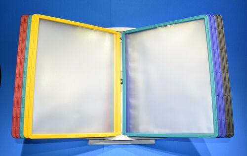 Vario Pro 10  Multifunctional Display System