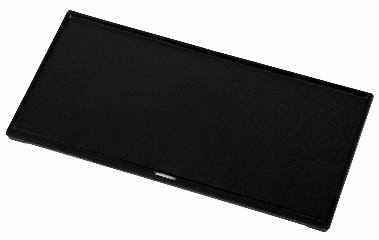 Grillplatte Für Gasgrill Landmann : Landmann grillplatte für triton serie 2 ebay