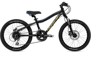 "Looking for a boys mountain bike with 20"" wheels"