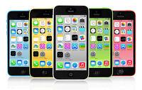 Post image for Apple iPhone 5C 8GB blau für 350€ *UPDATE*