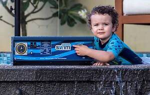 Ozone Swim reduces pool chlorine demand by 80% Prospect Prospect Area Preview