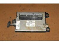 Mercury 225 HP 2 Stroke ECU Assembly PN 859610A71 Fits 2001-2014+
