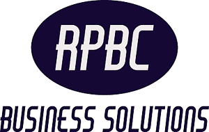 RPBC Business Solutions - rpbcTraining Richmond Hawkesbury Area Preview