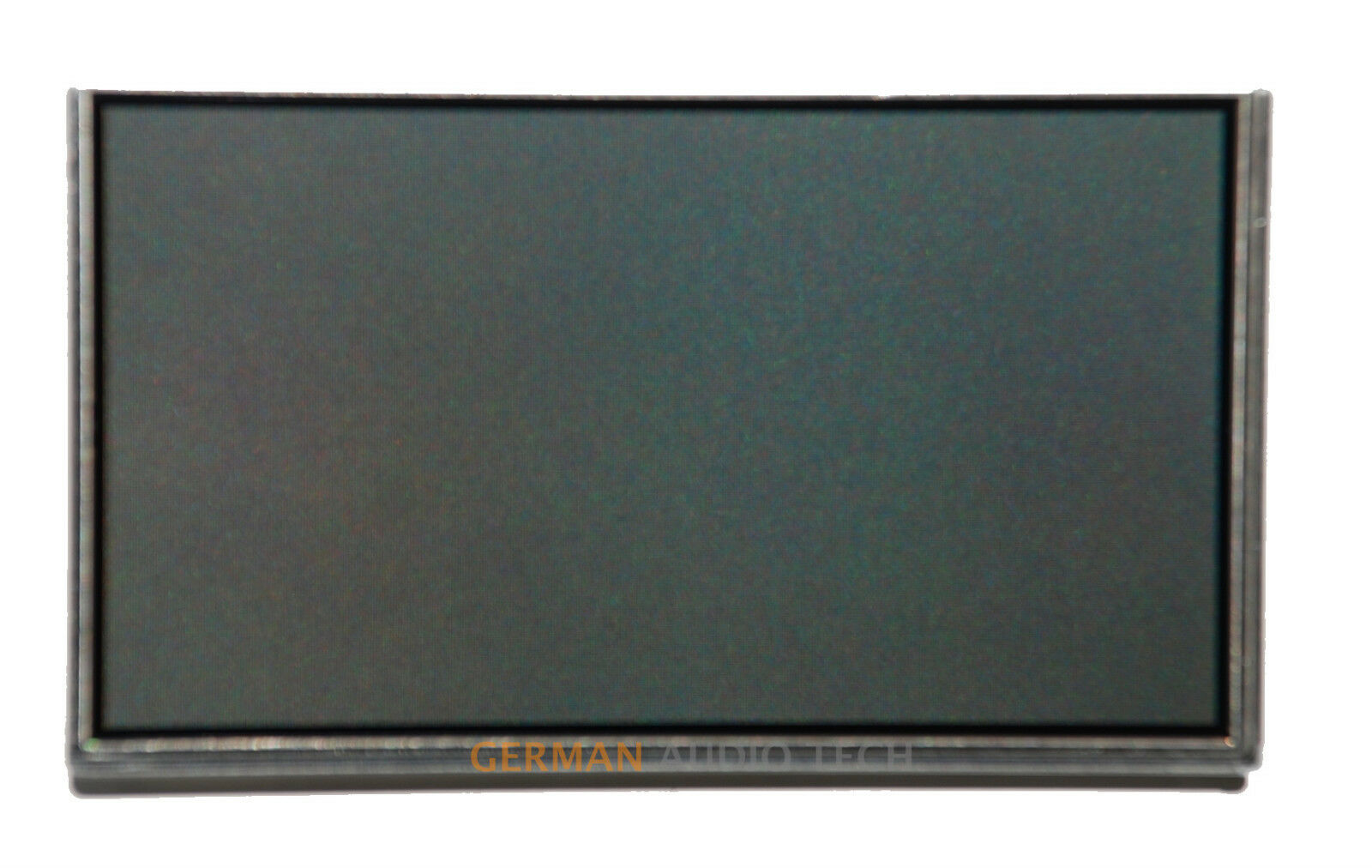 LCD Screen Display For 2002-05 RANGE ROVER L322 BMW E46 1999-2006 325 328 330 M3