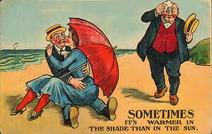 sometimes-its-warmer-in-the-shade-than-in-the-sun-1912