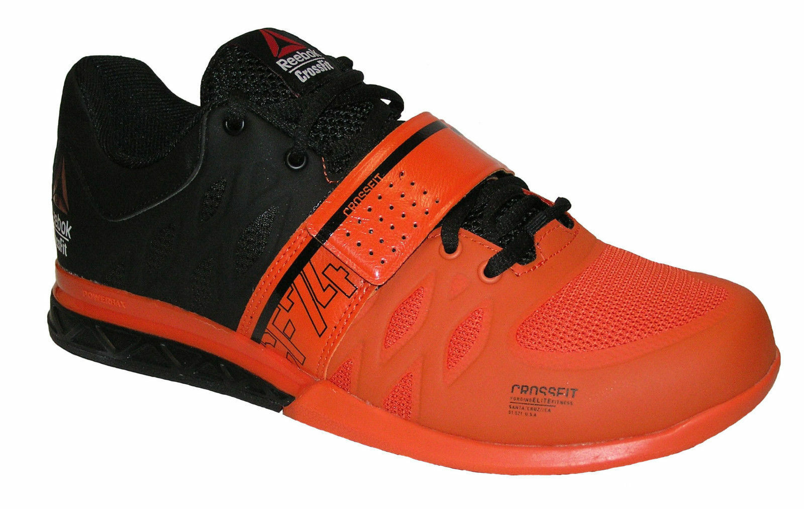 top 10 most comfortable s shoes ebay