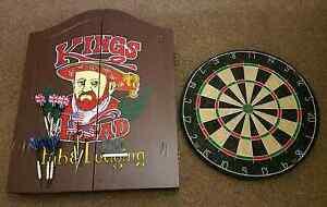 Dart board South Lismore Lismore Area Preview