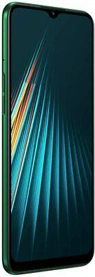 Samrtphone Realme 5i 4G 64GB 4GB RAM Dual-SIM VERDE Versione Global Gar.24Mesi