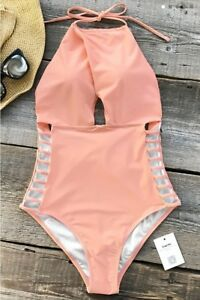 Bathing Suits - Cupshe