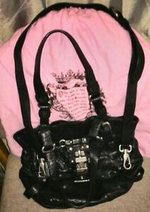 Authentic Juicy Couture