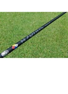 (Looking to buy )Hzrdus Black - Driver Shaft