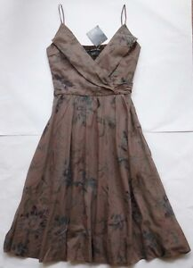Ojay dress, size 8, New with tag, originally $299 Armadale Stonnington Area Preview