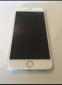 iPhone 6 Unlocked 16GB