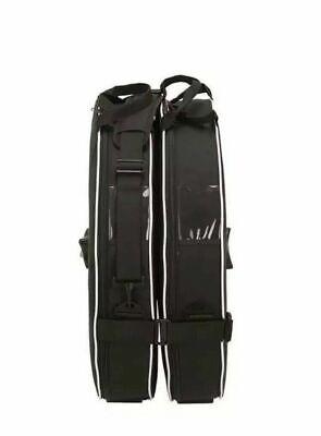 New In Package Shimano SM WB-11 Black Single-Wheel Wheel Bag