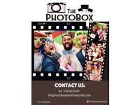Photobooth Hire!