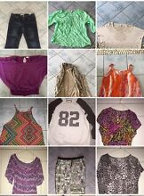 Ladies clothes size 14 and 16 Maryland Newcastle Area Preview