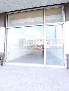 $1600-Office & commercial-Mercier-Hochelaga-Maisonneuve