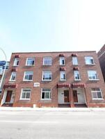 Plateau 5 1/2 - excellent value - near all amenities