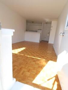 1 bedroom-$935-Mcgill-downtown Montreal