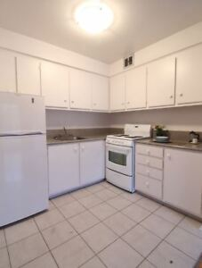 1 bedroom, all inclusive - Saint-Leonard, Montreal