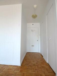 2BR (4 1/2) -  McGill /Plateau area - Place-des-arts metro