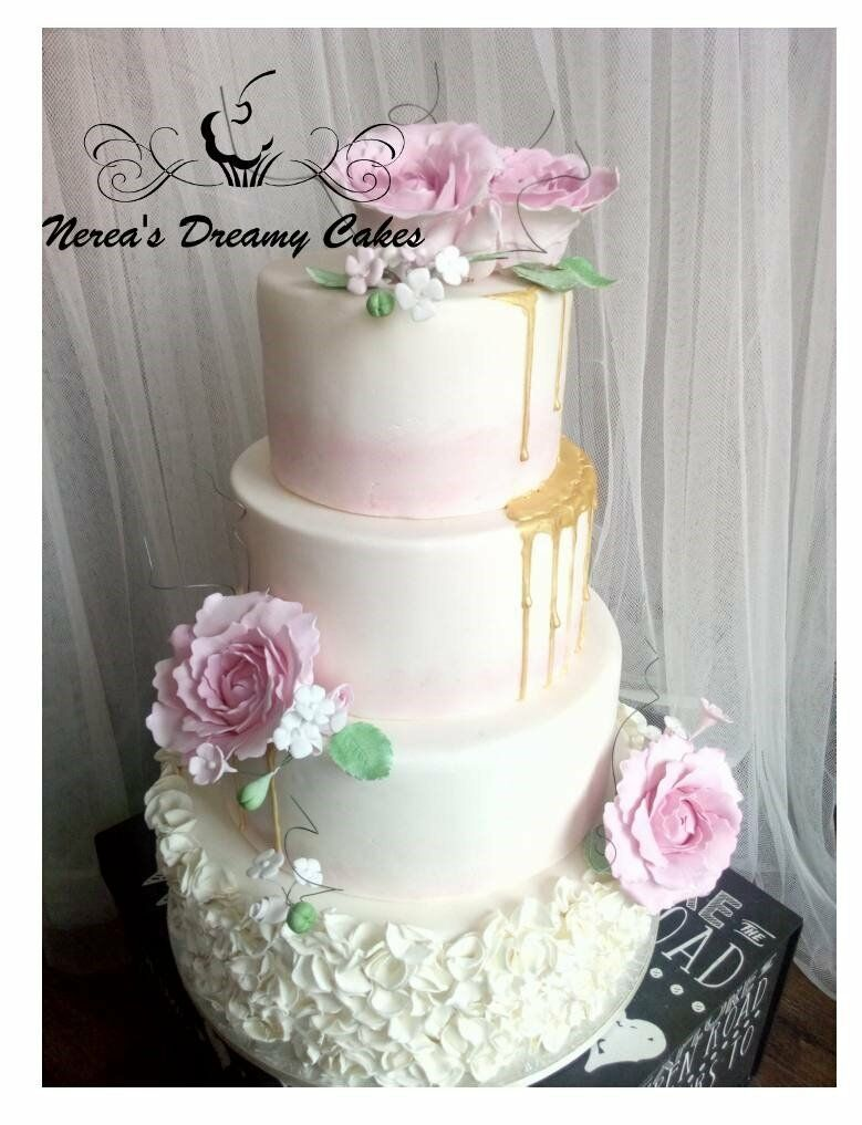 WEDDING CAKES FAKE FROM£60 | in Harrow, London | Gumtree