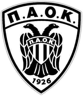 PFC Litex Lovech FC Bulgaria Soccer Football Car Bumper Sticker Decal 4/'/' x 5/'/'