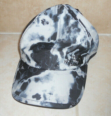 bb2209683 Hats North Face - 9 - Trainers4Me