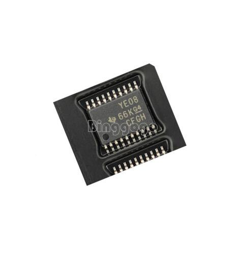 10x AX10WA-8R2 resistencia de alambre herida cemento THT 8.2Ω 10W ± 5/% 10x9x49mm
