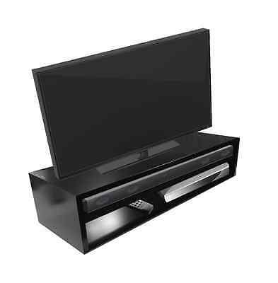 Tabletop TV Stand-Deluxe for Flat Screen  RIZERvue