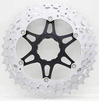 16t Al7075 Sprocket Cog For Sram Pg1030 Pg1050 Pg1070 11-36 Cassettes Low Price Bicycle Components & Parts Mts 42t