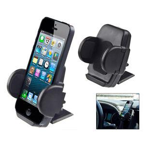 Universal-Car-Dash-or-Vent-Mount-Holder-with-Adjustable-Sizing-for-Smartphones