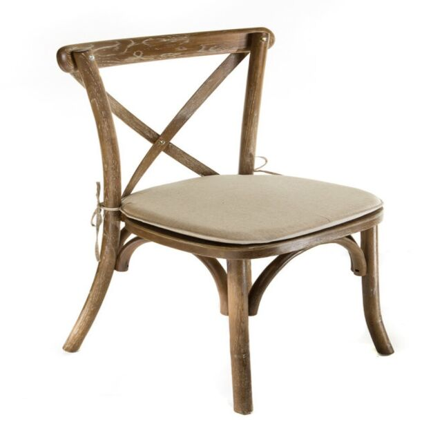 Fabulous Wedding Event Chiavari Cross Back Furniture Led Bench Table Pdpeps Interior Chair Design Pdpepsorg