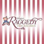 Monica's Raggedy Treasures