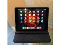 iPAD Air 2 128gb Great condition!