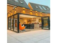 Architectural Technologist in Manchester free for property extensions