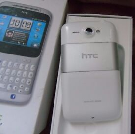 HTC MOBILE PHONE FORSALE