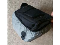 Low Alipne 'APEX 120 AW Camera Bag for sale