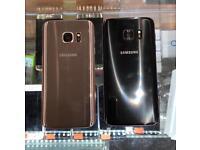 Samsung Galaxy S7 Unlocked 32Gb