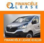 Renault Trafic 1.6 dCi T29 L2H1 Comfort