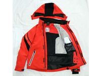 Ladies/Girls HYRA SKI Jacket