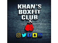 Personal Trainer/Boxing Coach - Barnet, Finchley, Mill Hill, Edgware, Burnt Oak, Colindale!