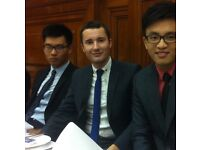 TUTOR OF HISTORY POLITICS AND ENGLISH (GCSE + A LEVEL, SOCIAL SCIENCES AND HUMANITIES)