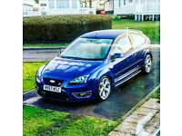 Ford Focus ST -3 MINT CONDITION !!!