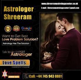 No1 Astrologer in London, Black Magic Removal, Love Spells, Get Ex Love back, Voodoo Spells, evil