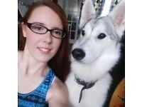 Nicole's Pet Care & Training