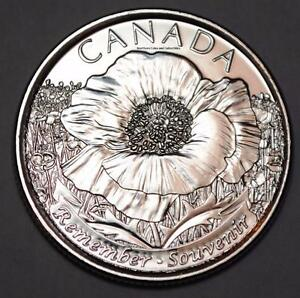 Northern Coins and Collectibles