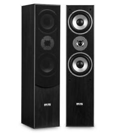 Floor Standing / Tower Speakers - Brand New